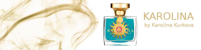 aa9444becf2684 Karolina Kurkova Parfüm günstig kaufen – LR Parfüm Shop – Blog ...