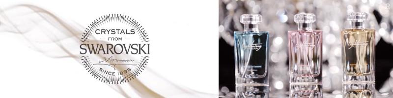 fa6541f4a78999 Lightning Collection Parfum – LR Kosmetik online Shop – Blog ...